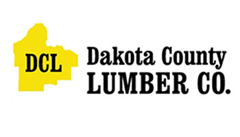 Dakota_County_Lumber