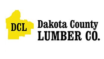 Dakota_County_Lumber