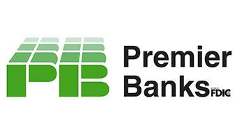 Premier-Banks