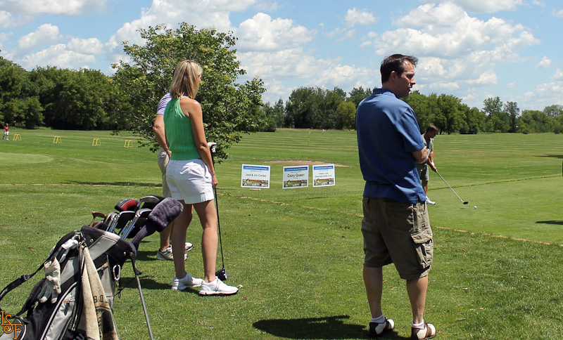 2012 Louis Schmitz Memorial Golf Classic000002