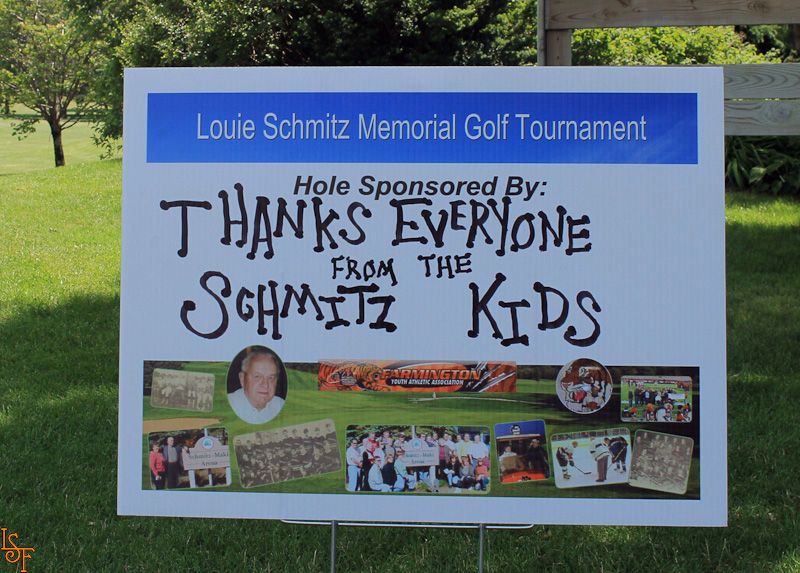 2012 Louis Schmitz Memorial Golf Classic000004