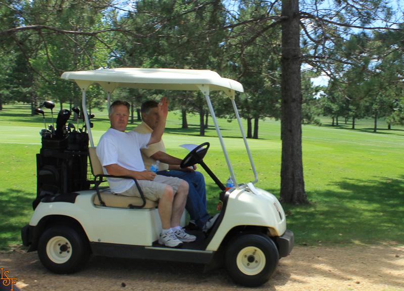 2012 Louis Schmitz Memorial Golf Classic000005