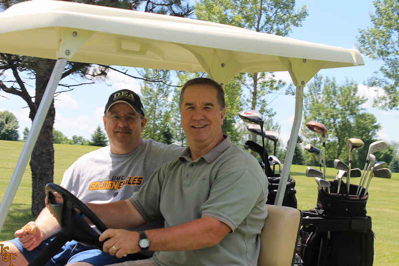 2012 Louis Schmitz Memorial Golf Classic000006