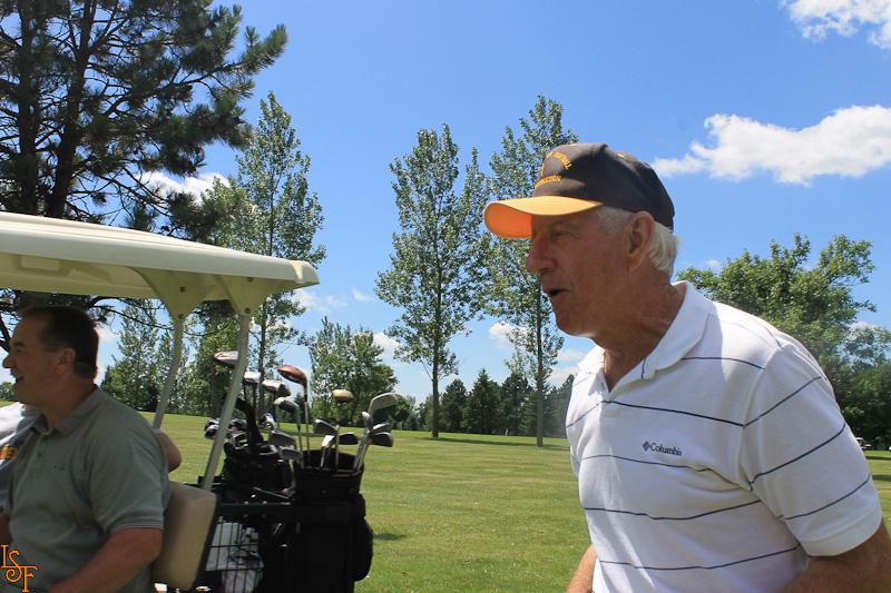 2012 Louis Schmitz Memorial Golf Classic000007