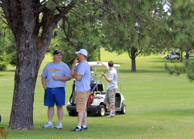 2012 Louis Schmitz Memorial Golf Classic000008