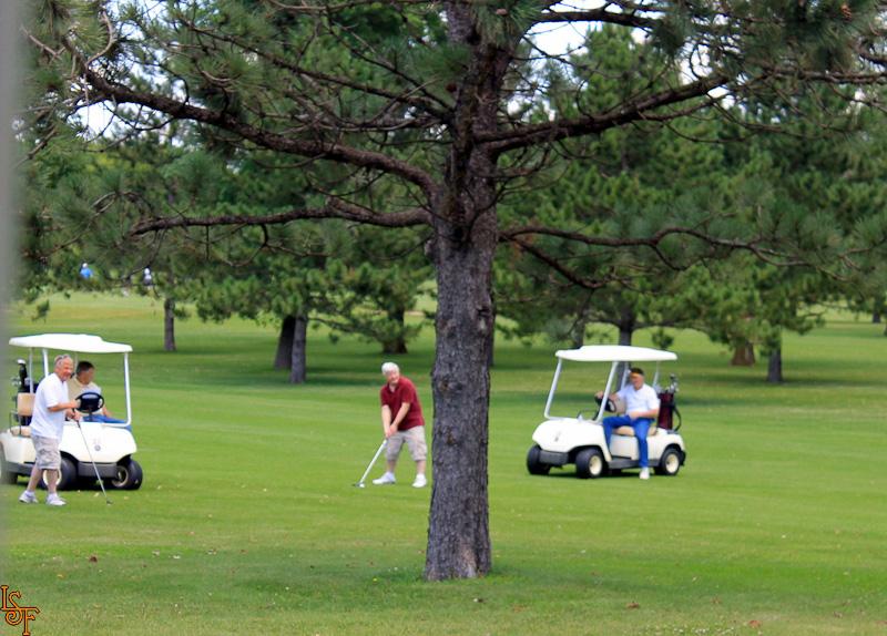 2012 Louis Schmitz Memorial Golf Classic000009