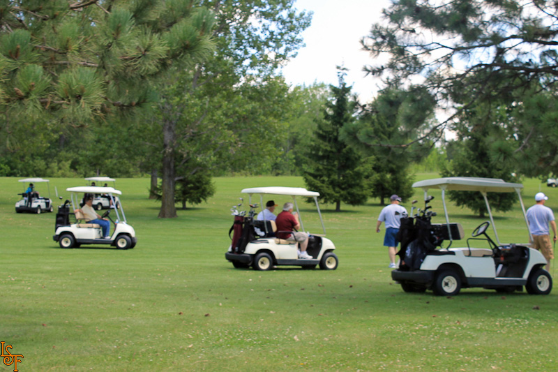 2012 Louis Schmitz Memorial Golf Classic000010