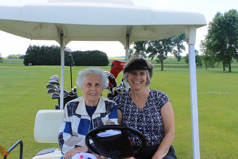 2012 Louis Schmitz Memorial Golf Classic000011