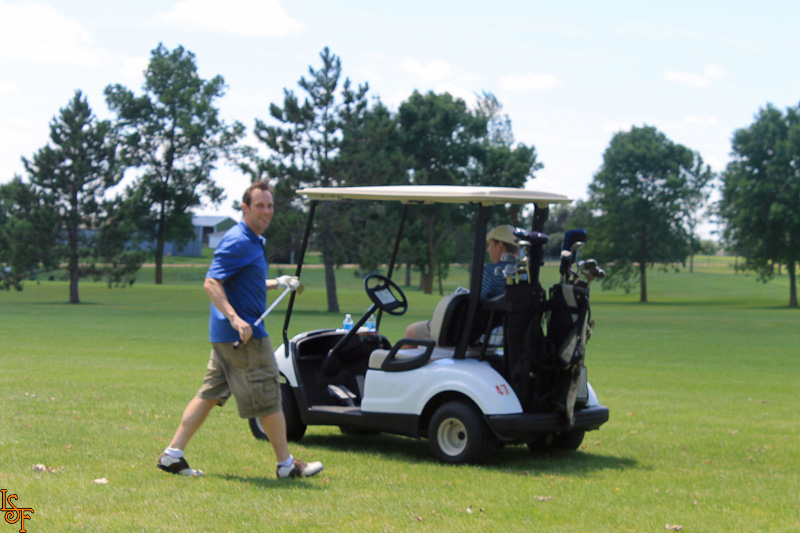 2012 Louis Schmitz Memorial Golf Classic000012