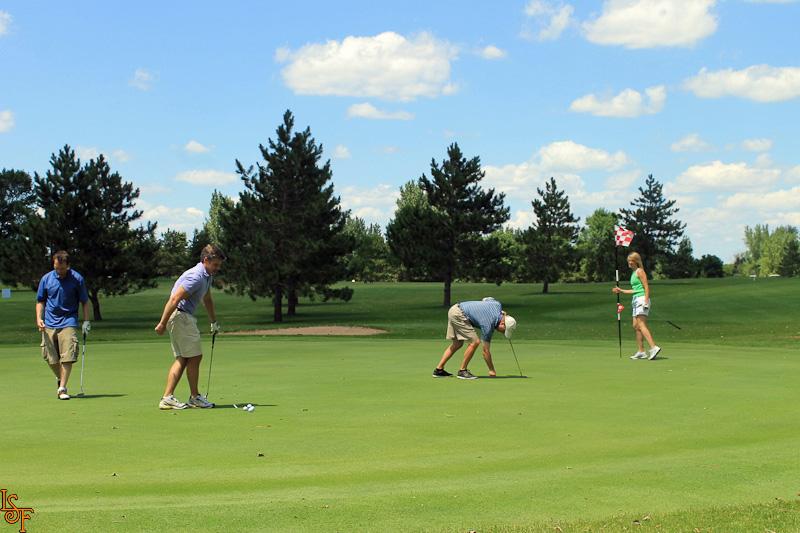 2012 Louis Schmitz Memorial Golf Classic000013
