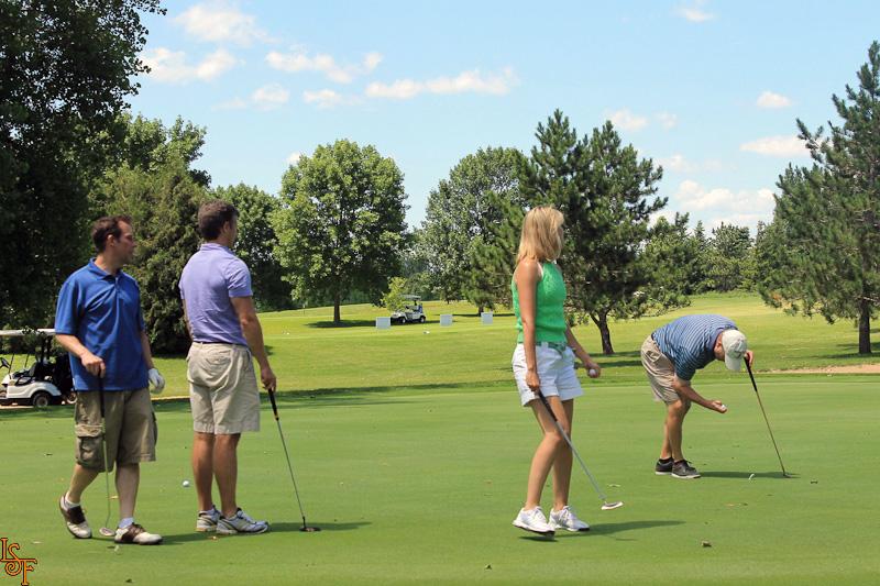 2012 Louis Schmitz Memorial Golf Classic000014