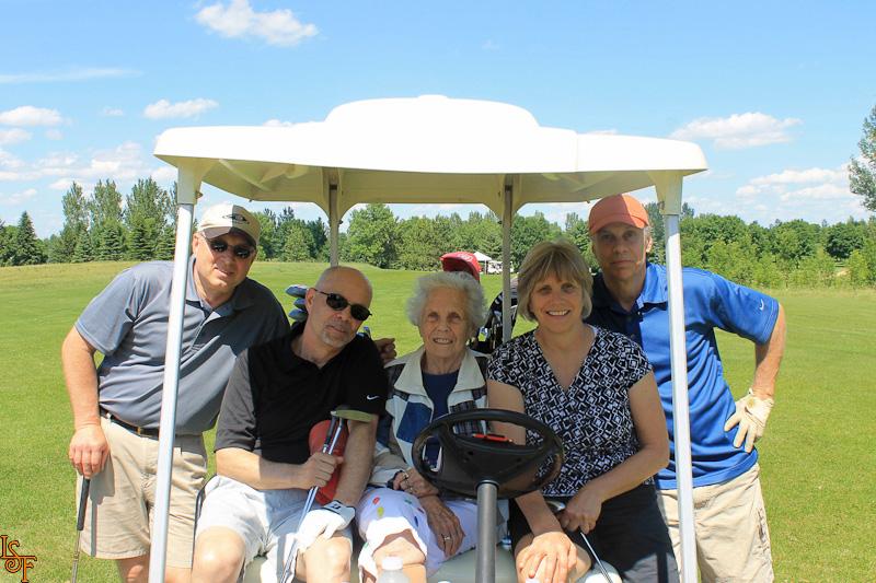 2012 Louis Schmitz Memorial Golf Classic000015