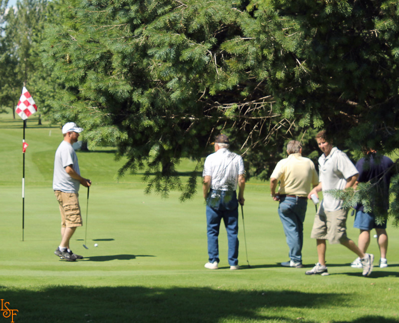 2012 Louis Schmitz Memorial Golf Classic000016