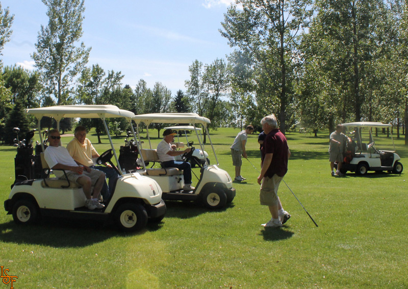 2012 Louis Schmitz Memorial Golf Classic000017