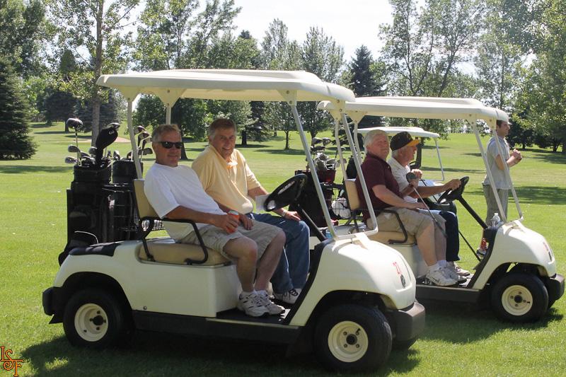 2012 Louis Schmitz Memorial Golf Classic000018