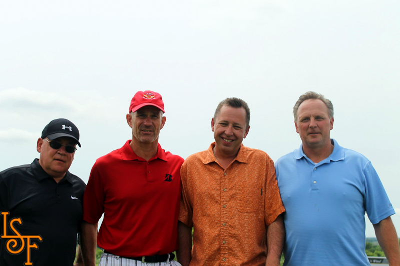 2013 Louis Schmitz Memorial Golf Classic000005