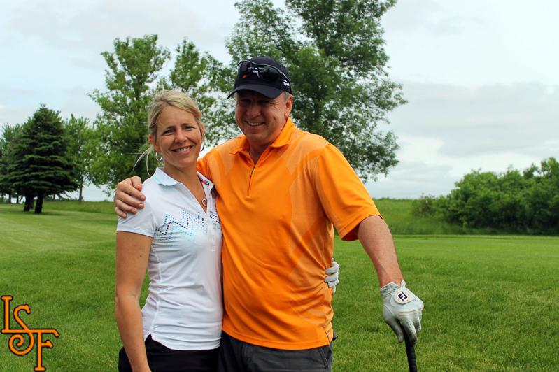 2013 Louis Schmitz Memorial Golf Classic000009