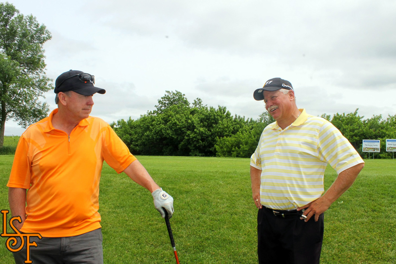 2013 Louis Schmitz Memorial Golf Classic000010