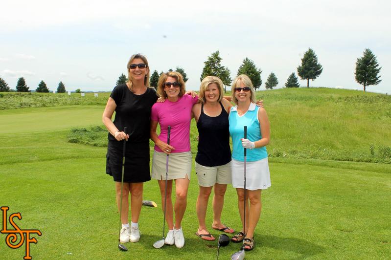 2013 Louis Schmitz Memorial Golf Classic000011