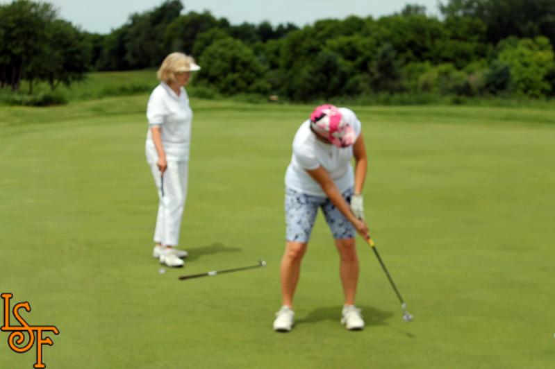 2013 Louis Schmitz Memorial Golf Classic000012