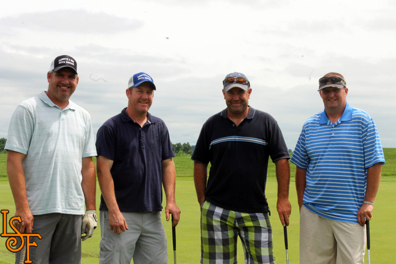 2013 Louis Schmitz Memorial Golf Classic000014