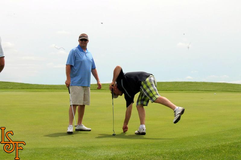 2013 Louis Schmitz Memorial Golf Classic000015