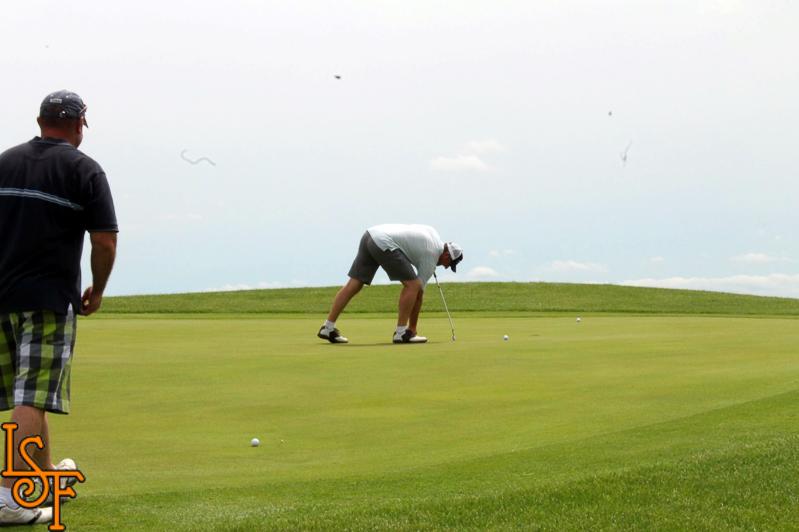 2013 Louis Schmitz Memorial Golf Classic000016
