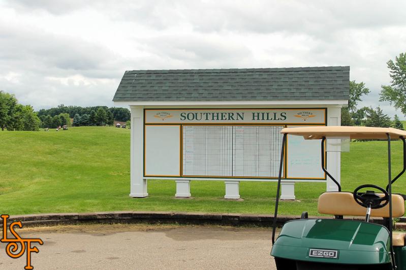 2013 Louis Schmitz Memorial Golf Classic000018