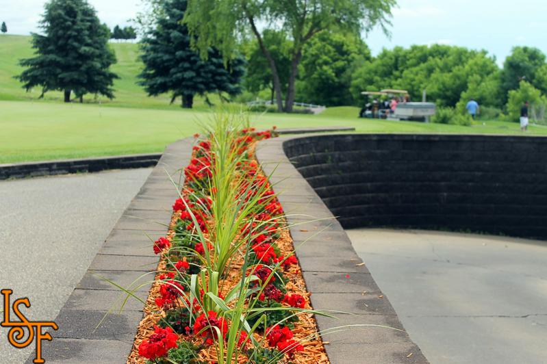 2013 Louis Schmitz Memorial Golf Classic000019