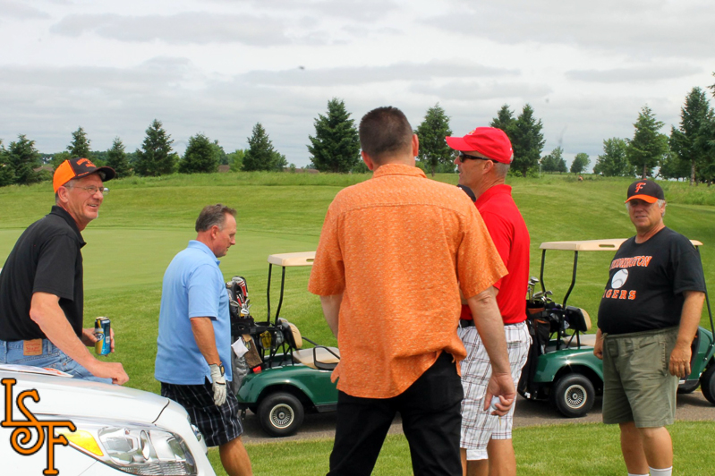 2013 Louis Schmitz Memorial Golf Classic000022