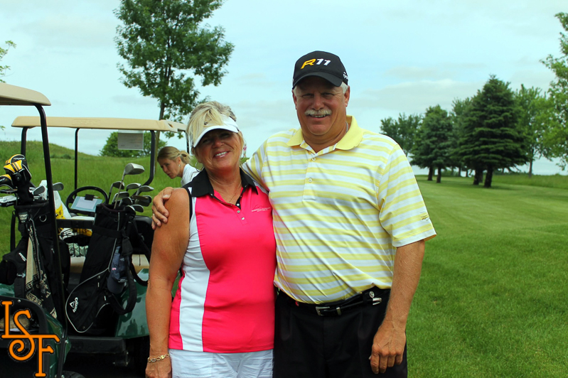 2013 Louis Schmitz Memorial Golf Classic000026