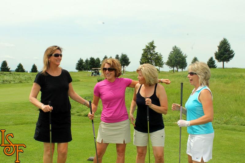 2013 Louis Schmitz Memorial Golf Classic000027