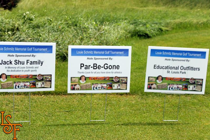 2013 Louis Schmitz Memorial Golf Classic000028