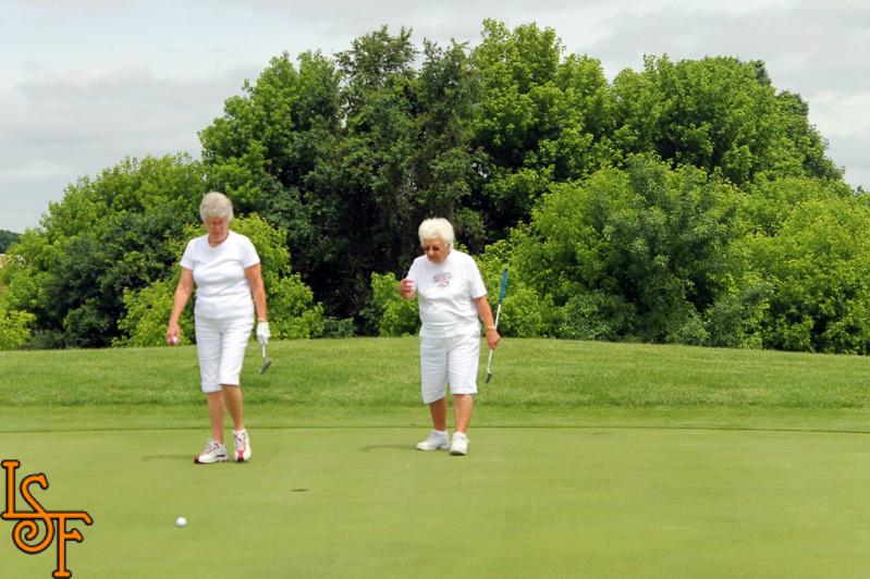 2013 Louis Schmitz Memorial Golf Classic000029