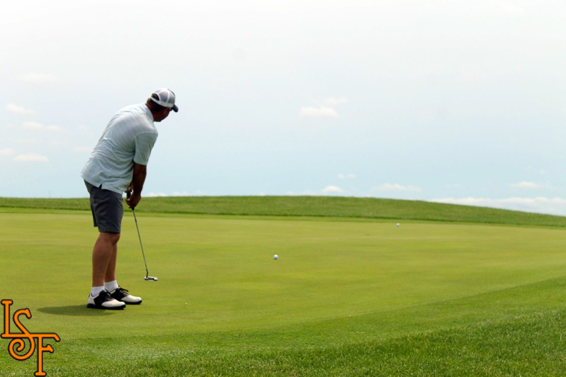 2013 Louis Schmitz Memorial Golf Classic000031