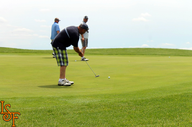 2013 Louis Schmitz Memorial Golf Classic000032