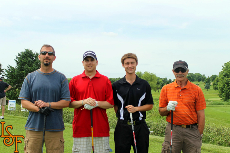 2013 Louis Schmitz Memorial Golf Classic000034