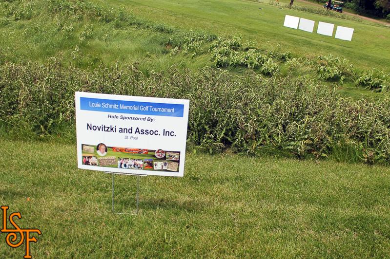 2013 Louis Schmitz Memorial Golf Classic000036