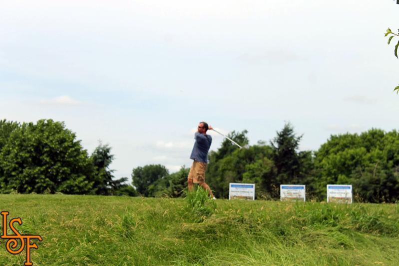 2013 Louis Schmitz Memorial Golf Classic000039