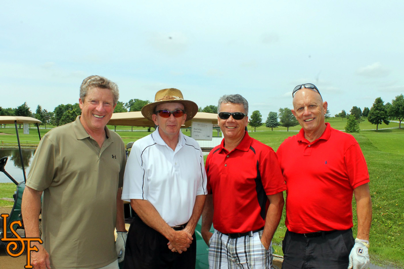 2013 Louis Schmitz Memorial Golf Classic000041