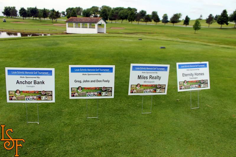 2013 Louis Schmitz Memorial Golf Classic000042