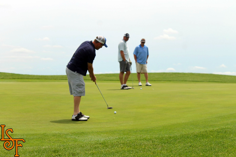 2013 Louis Schmitz Memorial Golf Classic000043
