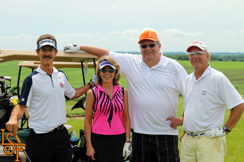 2013 Louis Schmitz Memorial Golf Classic000044