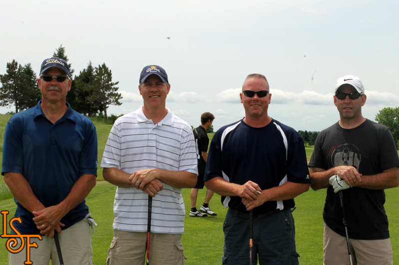 2013 Louis Schmitz Memorial Golf Classic000045