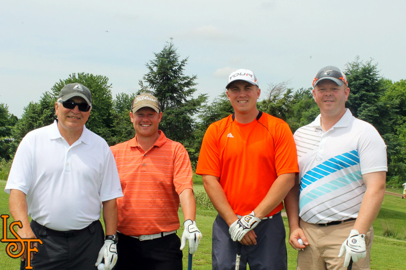 2013 Louis Schmitz Memorial Golf Classic000046