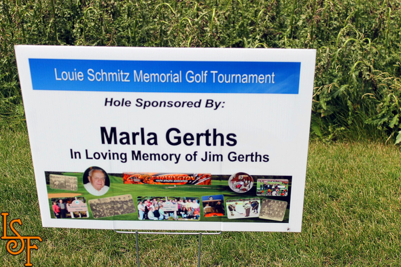2013 Louis Schmitz Memorial Golf Classic000048