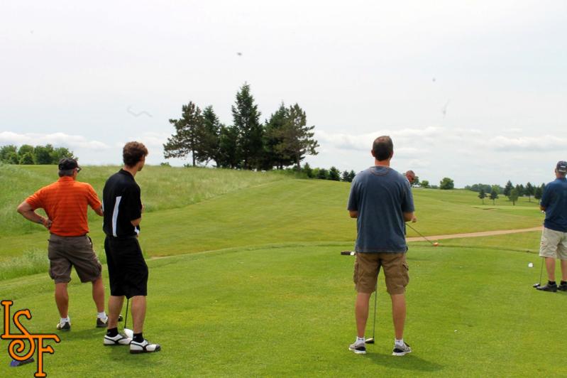 2013 Louis Schmitz Memorial Golf Classic000049