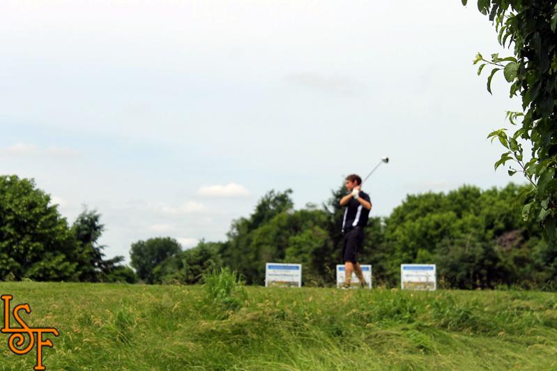 2013 Louis Schmitz Memorial Golf Classic000050
