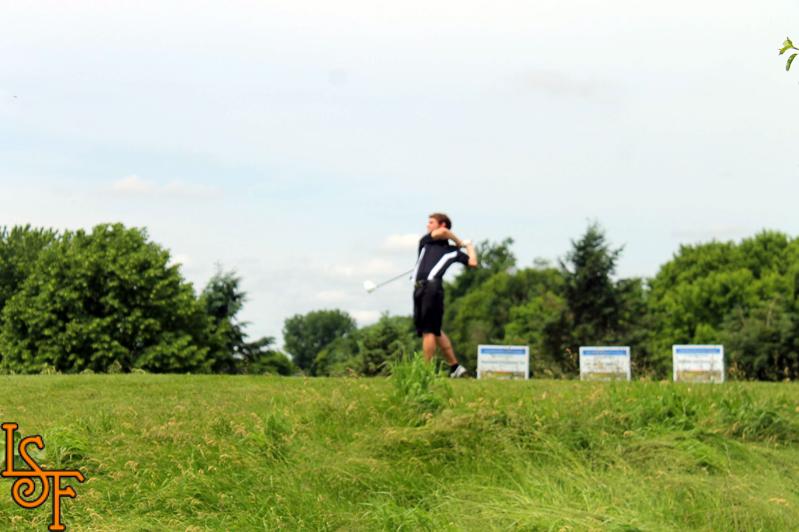 2013 Louis Schmitz Memorial Golf Classic000051