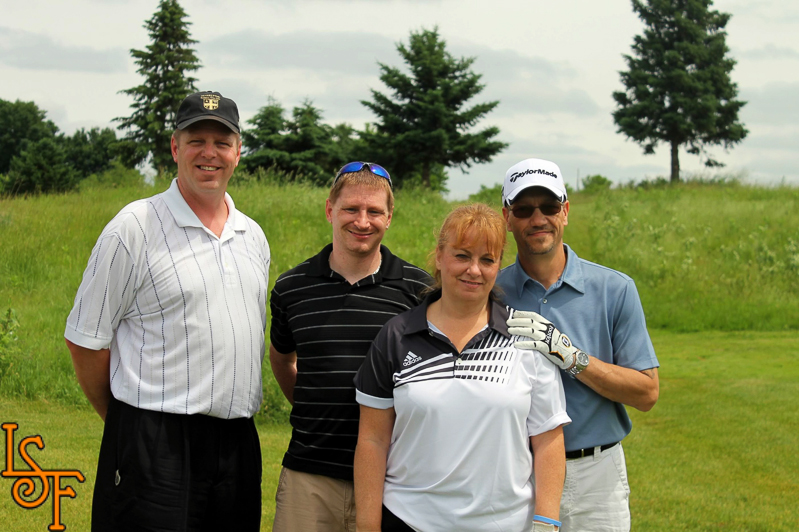 2013 Louis Schmitz Memorial Golf Classic000052